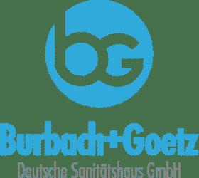 Burbach+Goetz