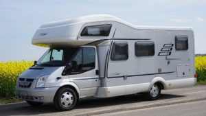 e scooter wohnmobil und camping