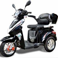 eco engel senioren scooter elektromobil
