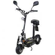 eflux street 20 escooter